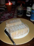 Limburger cheese at home