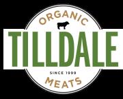 Tilldale_logo_2012112