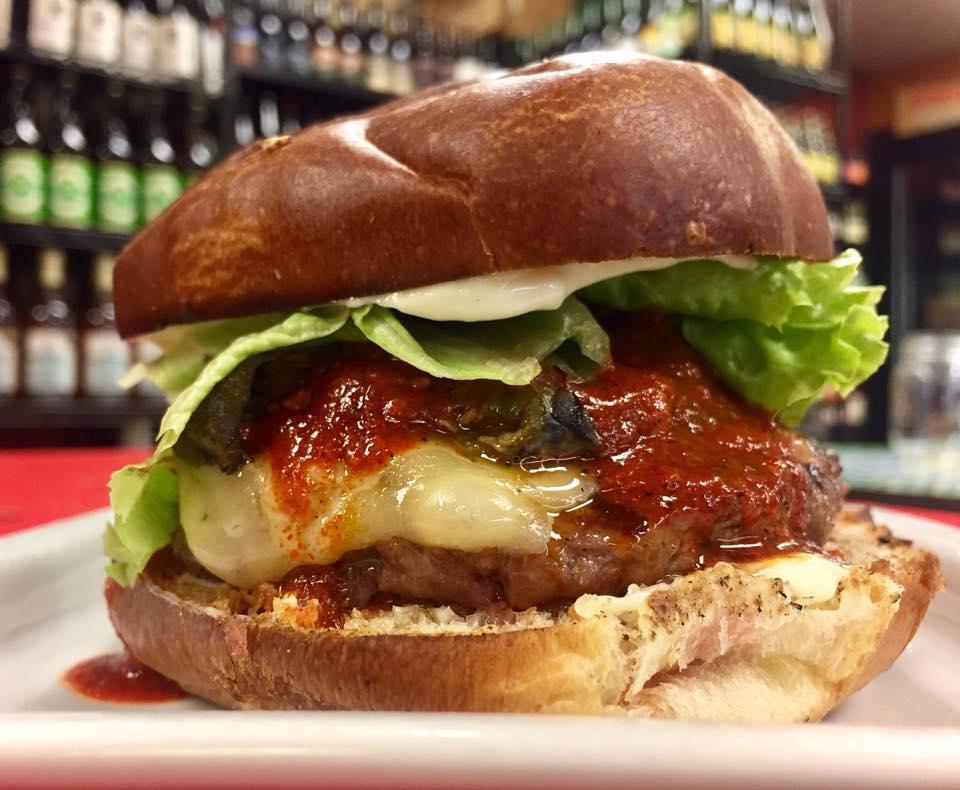 ricards-burger